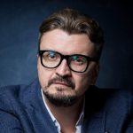 Олег Титков